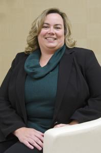 Kelly Bowers