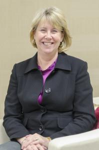 Susan McCloskey